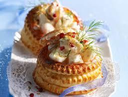 recettes de cuisine de noel 100 recettes d entrées pour noël cuisine actuelle