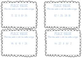 recipe writing frame by claireh1039 teaching resources tes