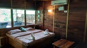 tiger n woods resort pench reviews photos u0026 offers