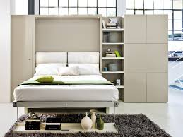 trend decoration wall mounted fold down beds for and folding
