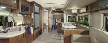 aerolite travel trailers and expandables