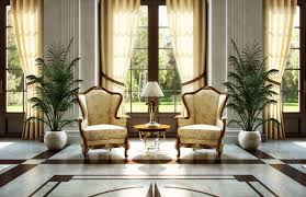 Classic Home Design Pictures by Taher Design Luxury Classic Interior 3 Jpg Tuscan Villa By