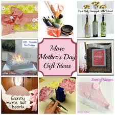 1st mothers day ideas for kids can make mom happy