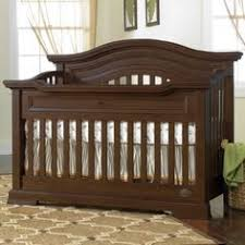 Bonavita Convertible Cribs Bonavita Sheffield Lifestyle Crib Walnut Bonavita Http Www