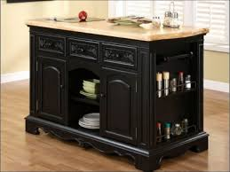 kitchen cart breakfast bar kitchen island island cart custom