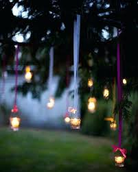 outside party lights ideas wonderful outdoor party lights outdoor lighting to brighten up your