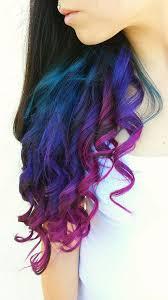 best 25 bright hair colors ideas on pinterest crazy colour hair