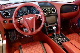 bentley steering wheel 2017 bentley continental gtc speed stock 7nc059999 for sale near