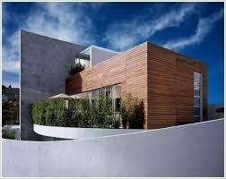 Modern Contemporary House Plans Modern Home Architecture Exterior Modern Contemporary House Plan M