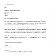 appeal letter cerescoffee co