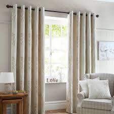 Window Treatment Sales - 25 best window treatments images on pinterest window treatments