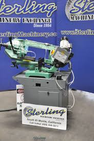 13 best is amongst the leading bandsaw machine manufacturer in
