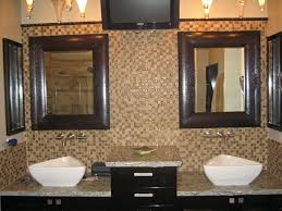 Tile Bathroom Ideas Photos by Transitional Bathrooms Pictures Ideas U0026 Tips From Hgtv Hgtv