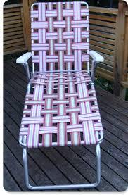 Patio Chair Straps Chair Webbing Oak Chair Woven Seat Patio Chair Webbing Material