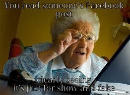 Memes Fake - fake memes on facebook image memes at relatably com