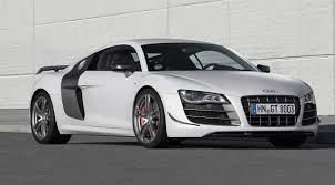 audi r8 price 2011 audi r8 gt specs review pictures price u0026 top speed