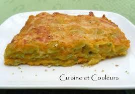 cuisiner les ravioles gratin bicolore de ravioles du dauphiné cuisine et couleurs