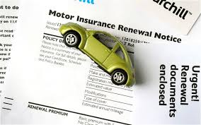 Estimated Car Insurance Cost by Millions Lie On Car Insurance To Cut Costs Telegraph