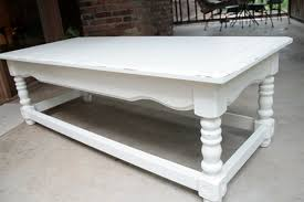 Coffee Table Store Coffee Table Rev Kilz Primer Giveaway Southern Hospitality