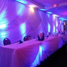 best 25 gossamer decorating ideas on pinterest marquee wedding