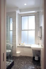 Modern Bathroom Windows Frosted Bathroom Windows Bathroom Contemporary With Bathroom