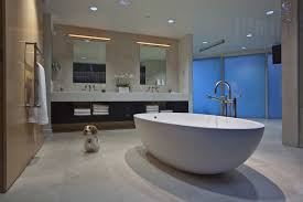 Clawfoot Tub Fixtures Master Bathroom Among Center Bath Tub Applied Claw Foot Tub Faucet