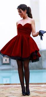 christmas party dress best 25 christmas party dresses ideas on skater