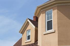 Fiber Cement Siding Pros And Cons by Stucco House Finish Basics Application Pros Cons