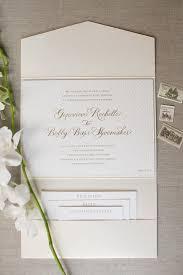Create Your Own Wedding Invitations Traditional Wedding Invitations Cloveranddot Com