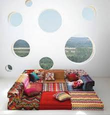 hit the floor chic ideas for low lying furniture independent ie