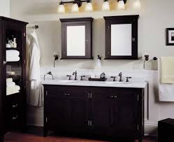 badezimmer spiegellen badezimmer beleuchtung spiegel 100 images leuchten badezimmer