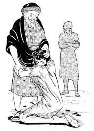 the prodigal son saint mary u0027s press