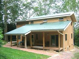 green home plans free small green home plans small sustainable houses green homes