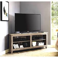 walmart tv table stand living room walmart sets furniture clearance awesome canada modern