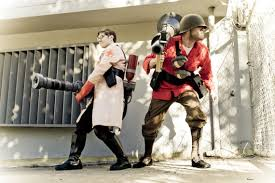 Halloween Gift Tf2 Uncategorized Tf2 Anxiety