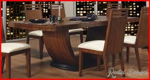 dining tables designs in nepal i will tell you the truth about dining table nepal in the