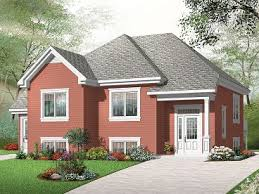 Multigenerational House Plans With Two Kitchens Multi Generational House Plans The House Plan Shop