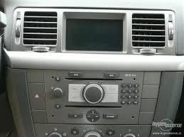 opel meriva 2004 naujausi automobiliniai navigaciniai dvd diskai naujausi