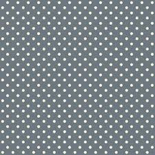 best 25 polka dot paper ideas on pinterest polka dot theme diy