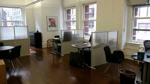 Pressurized Walls Nyc Innovation Manhattan Pressurized Walls Room Dividers Nyc
