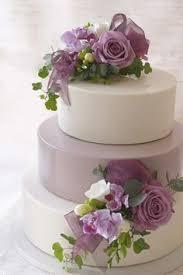 buttercream cakes fleur de lisa wedding cakes let them eat