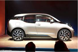chery international electric cars and hybrid vehicle green energy