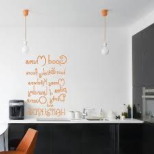 kitchen decorating ideas wall art exquisite awaken coffee printable quote print wall art