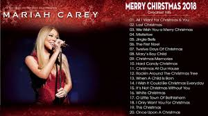 mariah carey christmas songs playlist 2017 2018 aof merry