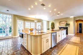 Kitchen Island And Cart with Free Standing Kitchen Islands For Sale Large Kitchen Island Ideas