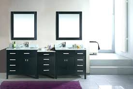 home depot vanity mirror bathroom home depot vanity mirror bathroom vanity home depot wall vanity