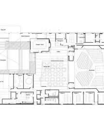 church sanctuary floor plans joy studio design gallery sanctuary