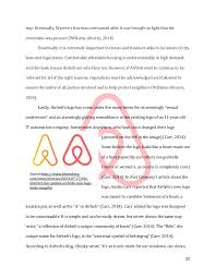 Fire Island Airbnb Airbnb Campaign Proposal