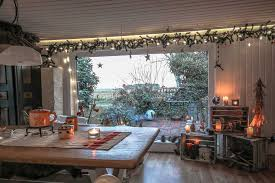 Wohnung Weihnachtlich Dekorieren So Geht S by Weihnachtsdeko U2013 So Sieht U0027s Bei Unseren Lesern Aus Lisa De