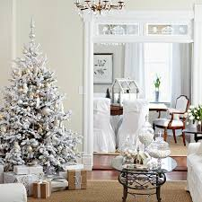 how to decorate your tree interiors